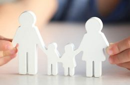 family law fort worth tx