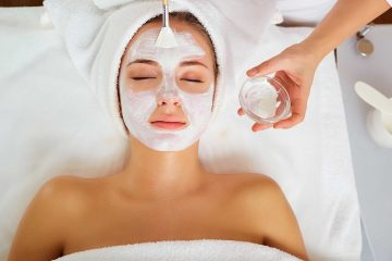facial treatments las vegas nv
