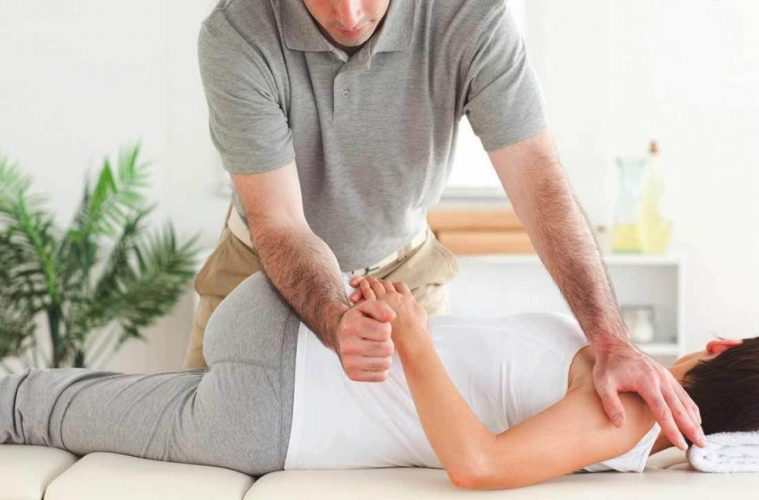 chiropractor franklin ma