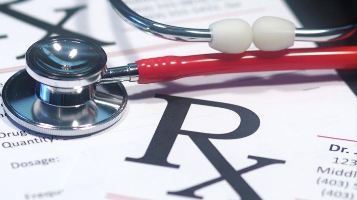 treatment for trauma kent county ri