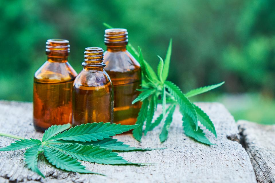 Benefits of CBD – What to Know?
