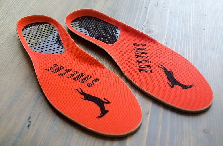 Buying guide for insoles wear