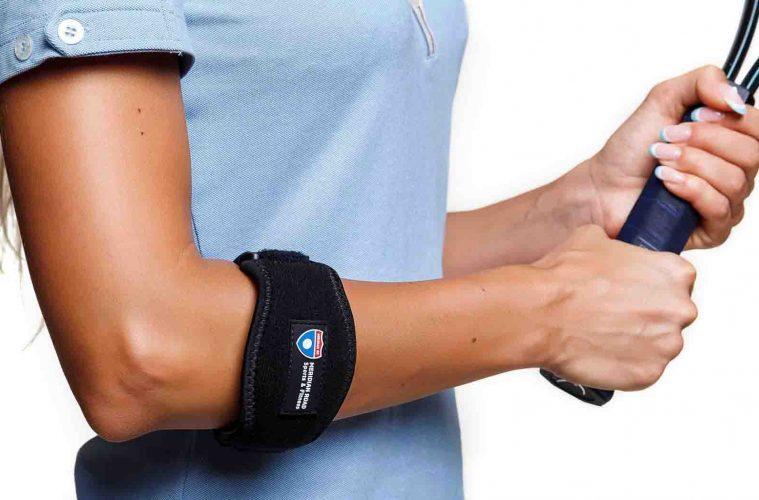 EXO-Tennis-Elbow