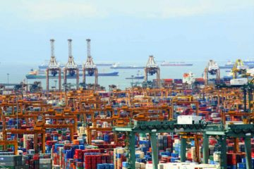 Maritime and shipping news