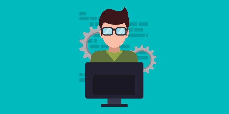 online animation maker