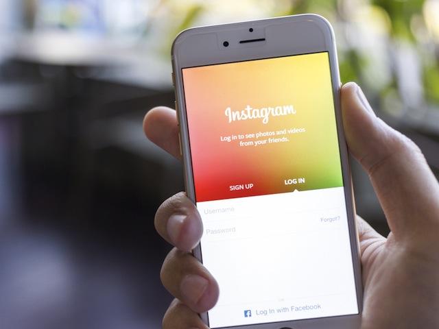 Insta Entry Instagram Password Finder
