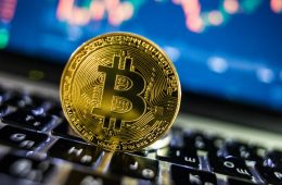 Bitcoin And Everything