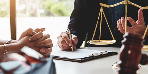 divorce lawyer in toronto